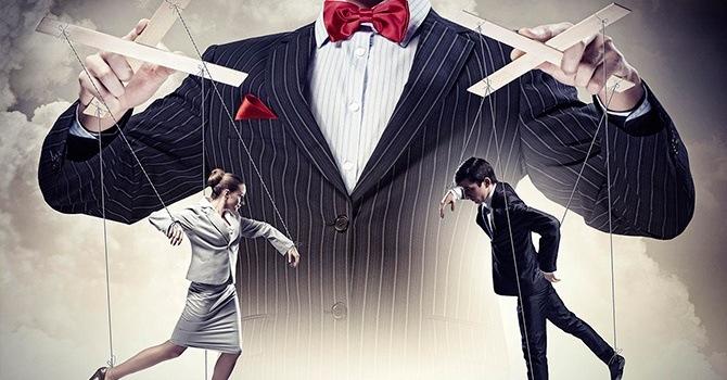 Как управлять людьми, развивая навыки на все случаи жизни