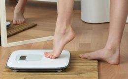 Как выбрать хорошие напольные весы