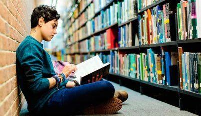 Книги для подростков на пороге взрослой жизни