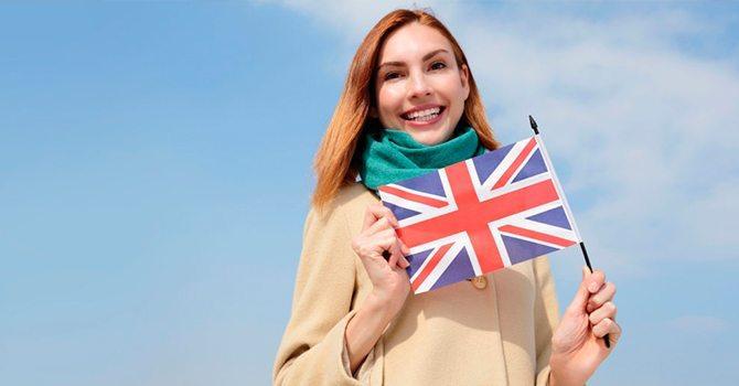 Курсы английского языка онлайн для новичков