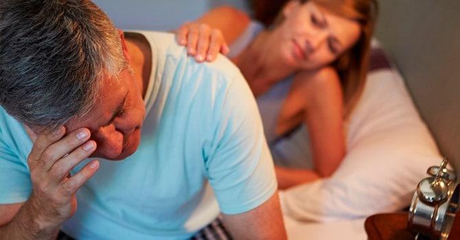 При мужских проблемах рекомендован кизил