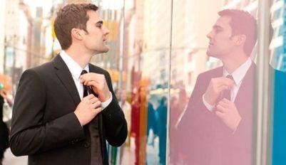Что такое нарциссизм, как с этим жить