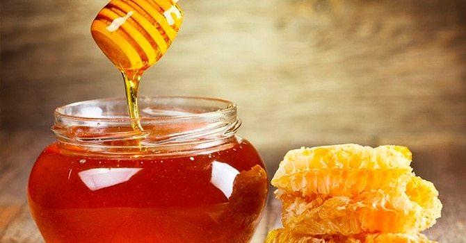 Полезные свойства меда и как его правильно принимать