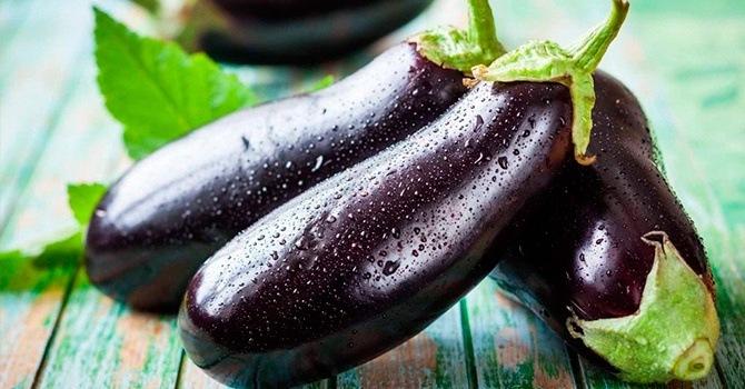 Польза и вред фиолетовой ягоды для здоровья человека
