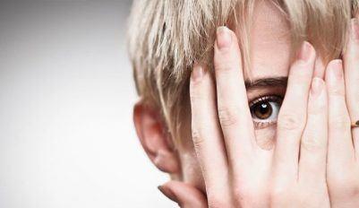 Социофобия - что это и как с ней бороться