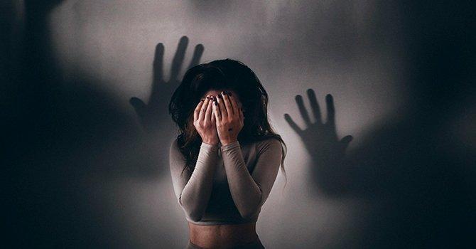 Танатофобия – страх смерти