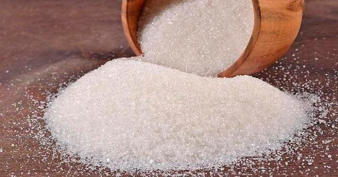 Сахар - польза и вред
