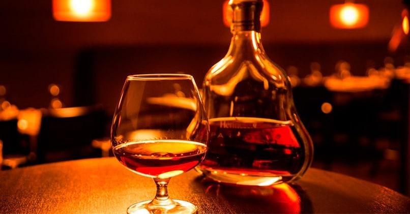 Какое действие напиток оказывает на здоровье женщин и мужчин