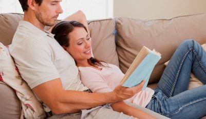 Книги по психологии отношений между людьми