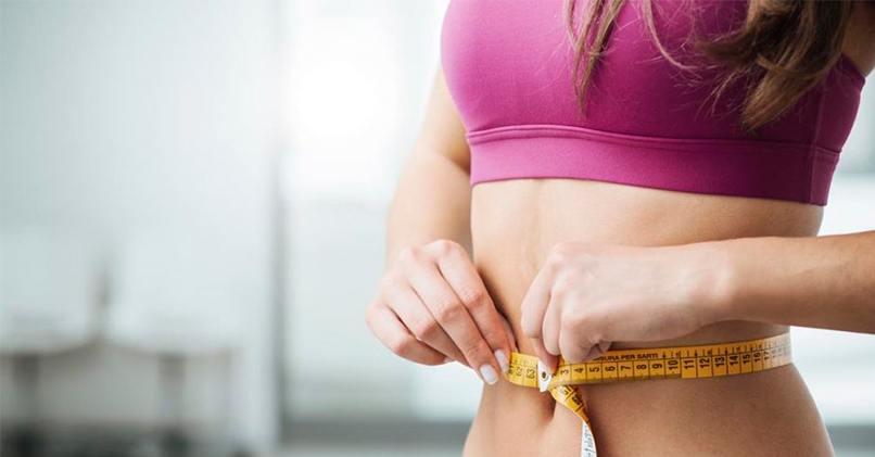 Курсы по похудению онлайн - как выбрать