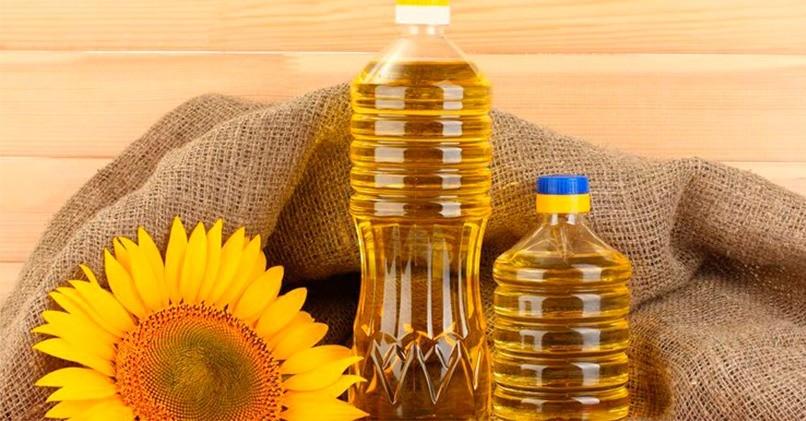 Лечебные свойства масла для пожилых людей