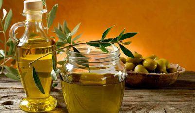 Оливковое масло: польза и вред для здоровья