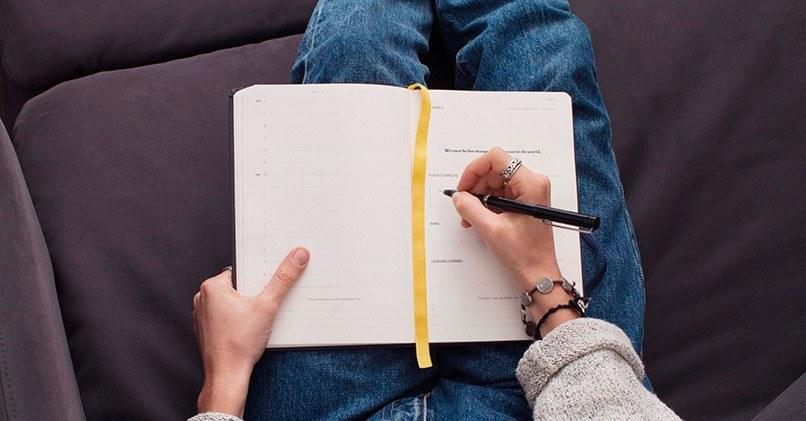 Составьте план самостоятельного изучения языка