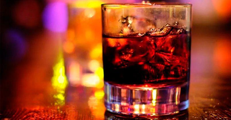 Чем отличается купажированный виски от односолодового