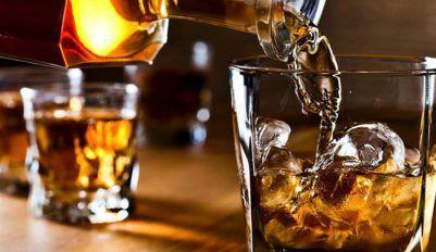 Виски – как выбрать самый лучший