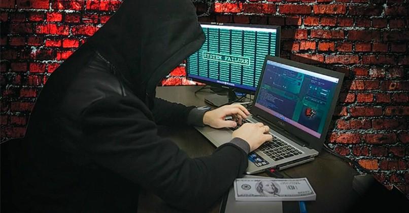 Будьте бдительны, работая через интернет