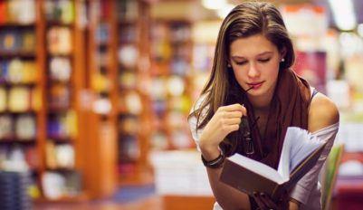 Лучшие книги для саморазвития и личностного роста
