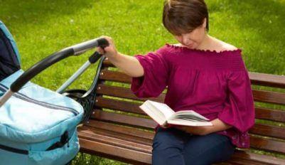 Лучшие книги по воспитанию детей с рождения до 15 лет