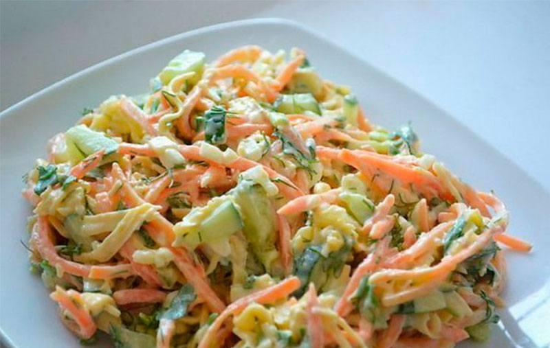 gotovyj-salat-obzhorka.jpg
