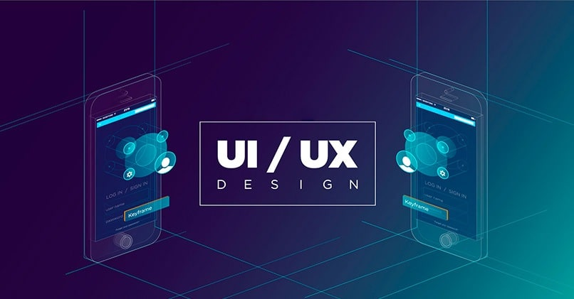 UX / UI дизайн