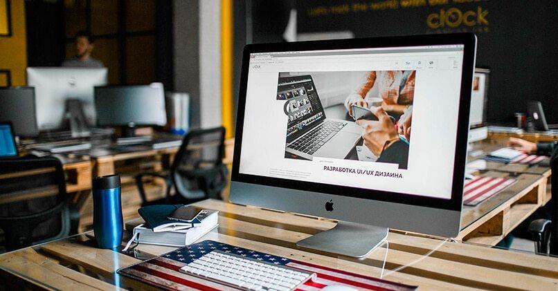 Веб-дизайн - курс по удаленной работе