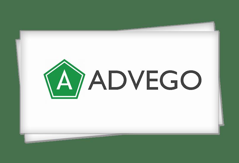 Биржа Advego