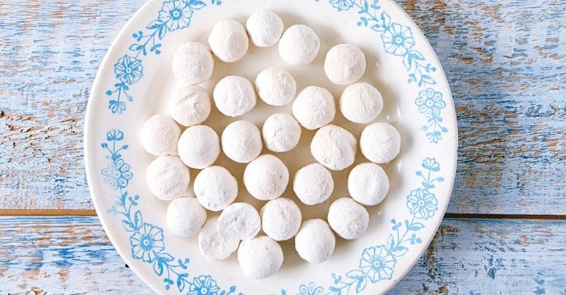 Что такое курт – история азиатского сыра в шариках