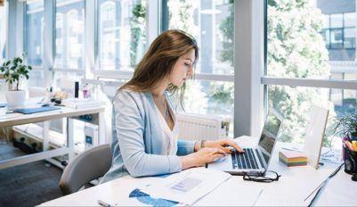 Интернет-маркетолог – кто это