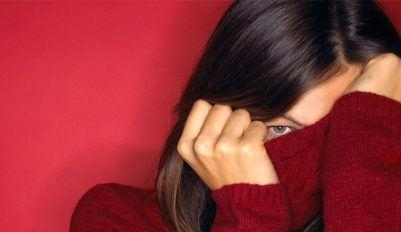 Как перестать стесняться и робеть