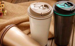 Как выбрать термокружку