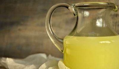 Молочная сыворотка – польза и вред для здоровья