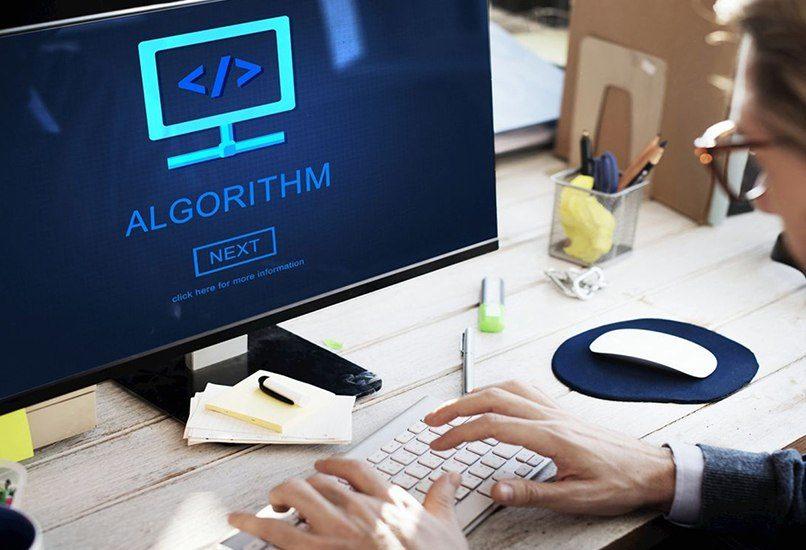 Онлайн-обучение – прекрасный вариант для освоения новой специальности