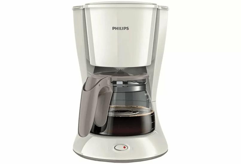 Philips HD7447/00