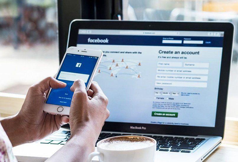 Раскрутка на Facebook – долгий и трудоемкий процесс