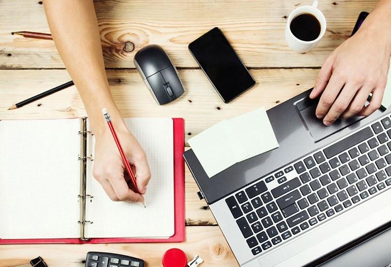 SMM подойдет владельцам малого и среднего бизнеса