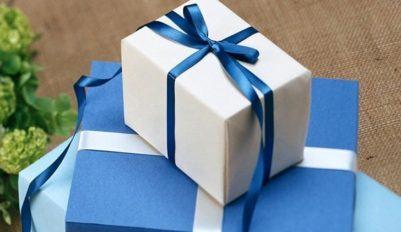 Что подарить дяде на День рождения