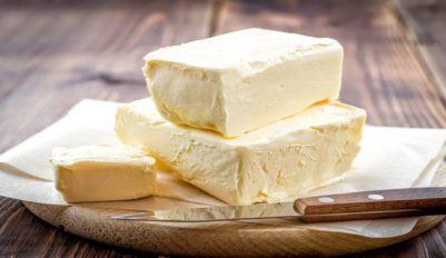 Что такое маргарин и чем он опасен для нашего здоровья