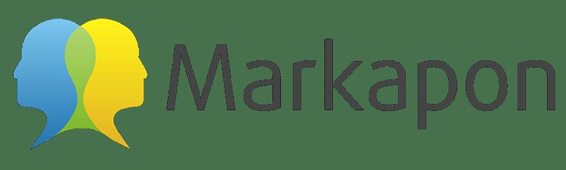 Markapon