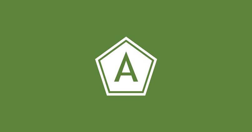 Проверка уникальности через Advego