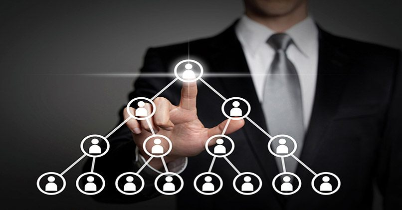 Управление персоналом – курсы