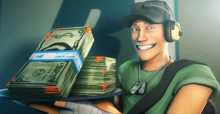 приложение заработок денег на играх