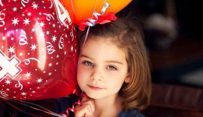 Что подарить девочке на 4 года – лучшие идеи подарков