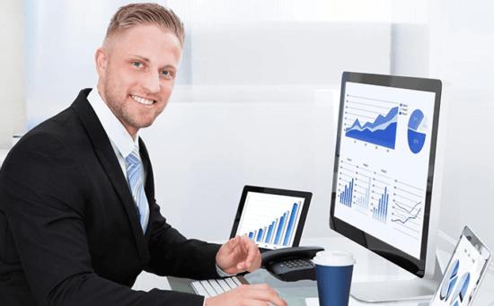 Курсы по бизнесу
