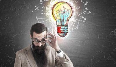 Курсы развития мышления