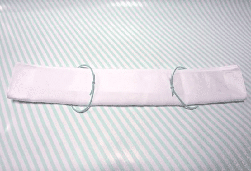Резинки