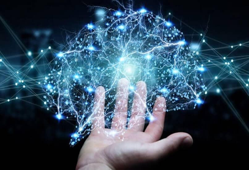 Аффирмации формируют новые нейронные связи