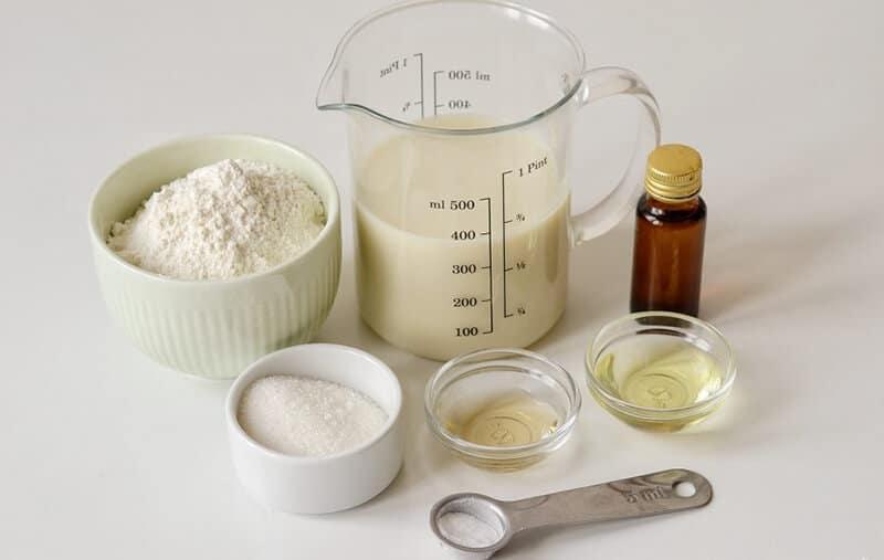 Веганские блины: пошаговые рецепты блинчиков без молока и яиц, с фото и видео