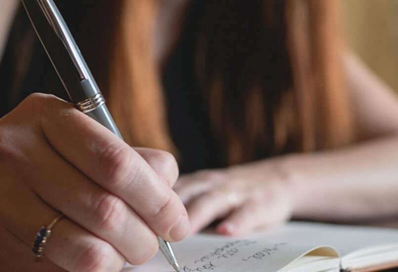 Как писать аффирмации правильно