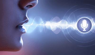 Гласные звуки и их классификация
