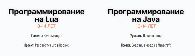 Keencentre Online